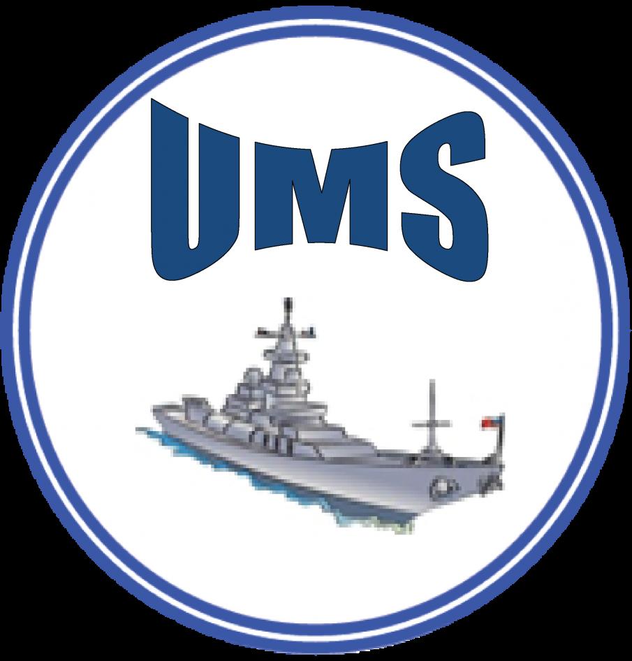 United Marine Services